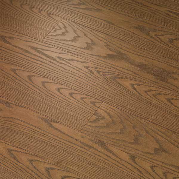 Parketi HRAST ANTIQUE PARDEP-OAK106 | Floor Experts