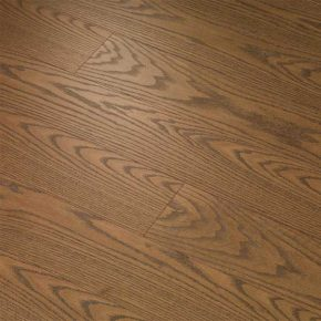 Parketi HRAST ANTIQUE PREMIUM PARDEP-OAK106 | Floor Experts
