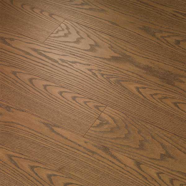 Parketi HRAST ANTIQUE PREMIUM PARDEP-OAK106 | Floor Experts