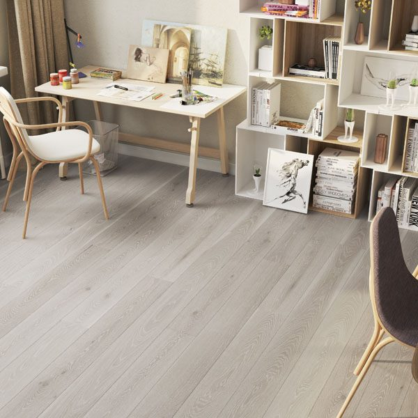 Parket HRAST ARRABA ARTCHA-ARR100 Posetite centar podnih obloga Floor Experts