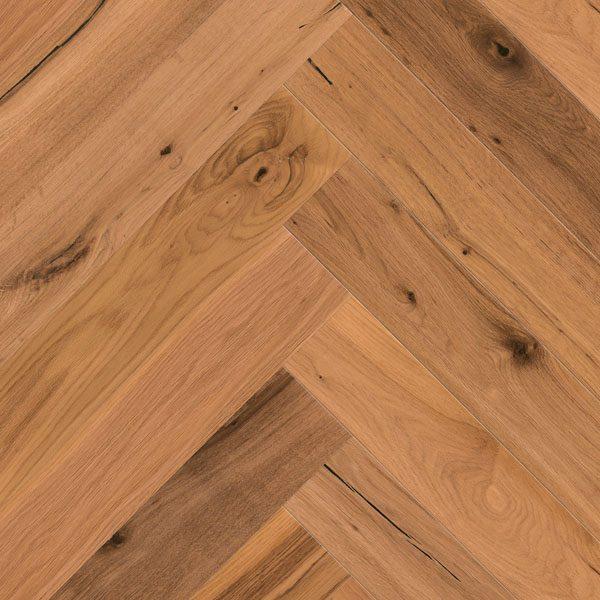 Parketi HRAST ASPEN HERALP-ASP010 | Floor Experts