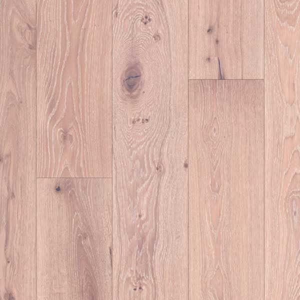 Parketi HRAST BALI HERDRE-BAL010 | Floor Experts