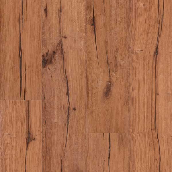 Parketi HRAST BARBADOS HERDRE-BAR010 | Floor Experts