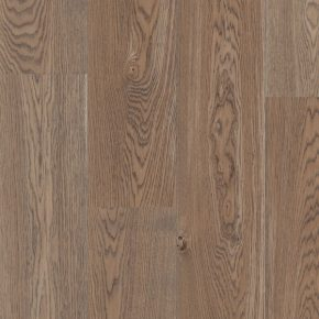 Parketi HRAST BARREL BOECAS-OAK220 | Floor Experts