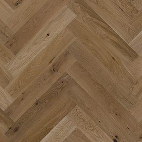 Parketi HRAST BASTIA ARTCOT-BAS100 | Floor Experts