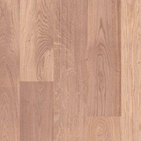 Parketi HRAST BELVEDERE ARTCHA-BEL100 | Floor Experts