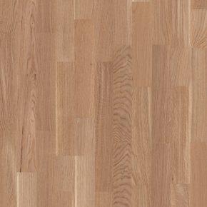 Parketi HRAST BLUES BOEHOM-OAK051 | Floor Experts
