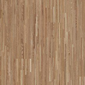 Parketi HRAST BOEPLA-OAK400 | Floor Experts