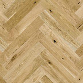 Parketi HRAST BONIFACIO ARTCOT-BON100 | Floor Experts