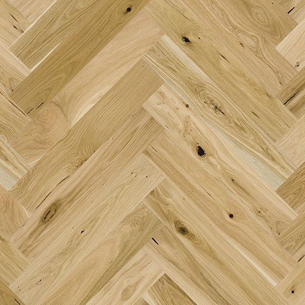 Parketi HRAST BONIFACIO ARTHER-BON100 | Floor Experts