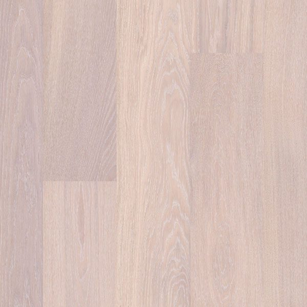 Parketi HRAST BORMIO ARTCHA-BOR100 | Floor Experts