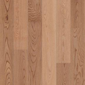 Parketi HRAST BORMIO HERALP-BOR010 | Floor Experts