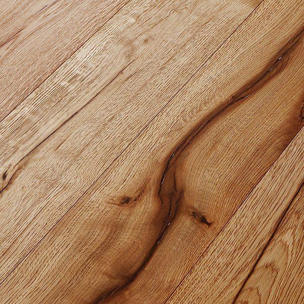 Parket HRAST BURGUNDY HERCAS-BUR010 Posetite centar podnih obloga Floor Experts