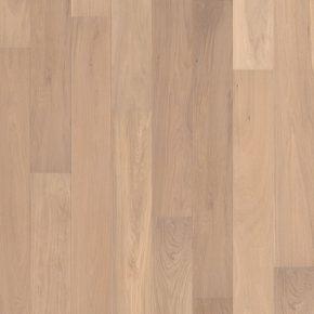 Parketi HRAST CALGARY SOLORI-CAL010 | Floor Experts