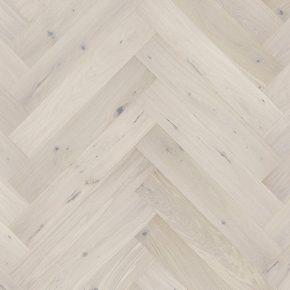 Parketi HRAST CAMBRILS ARTCOT-CAM100 | Floor Experts