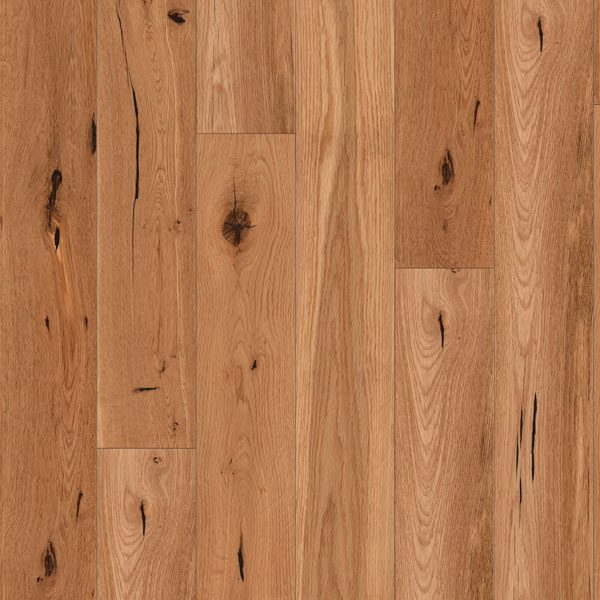 Parketi HRAST CANAZEI HERALP-CAN010 | Floor Experts