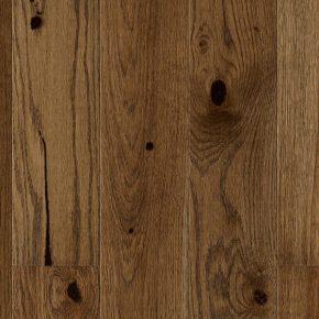Parketi HRAST CASSIS ARTCOT-CAS100 | Floor Experts