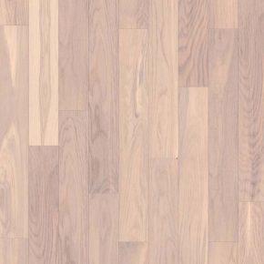 Parketi HRAST CD DGPHRA162 | Floor Experts