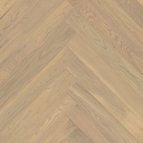 Parketi HRAST CD HERSTP-OAK090 | Floor Experts
