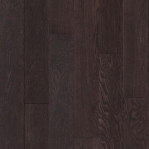 Parketi HRAST CD HERSTQ-OAK030 | Floor Experts