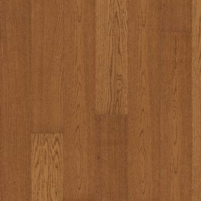 Parketi HRAST CD HERSTQ-OAK040 | Floor Experts