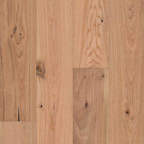 Parketi HRAST CD TGPFLE153 | Floor Experts