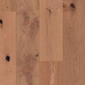 Parketi HRAST CHAMBORD ARTPAL-CHA101 | Floor Experts