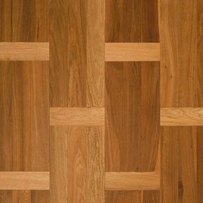 Parketi HRAST CHARLESTON SOLNEW-CHA010 | Floor Experts