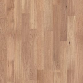 Parketi HRAST CHICAGO ARTLOU-CHI300 | Floor Experts
