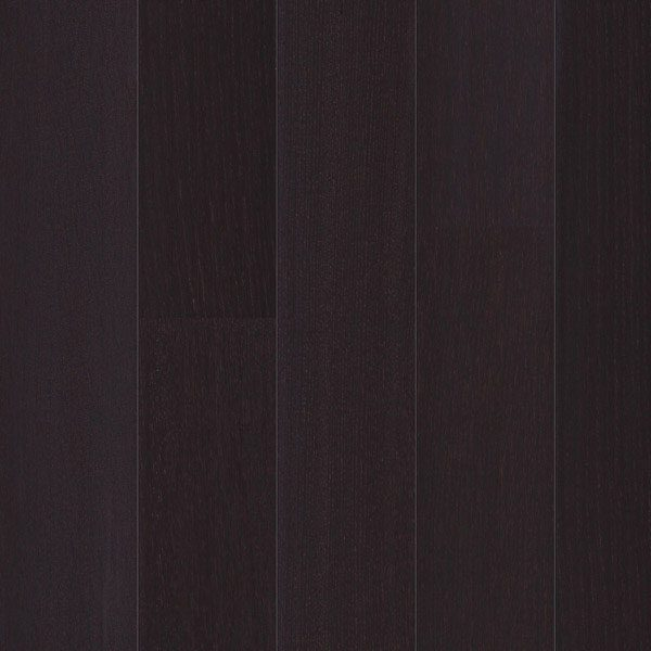 Parketi HRAST CHOCOLATE PARDEP-OAK108 | Floor Experts