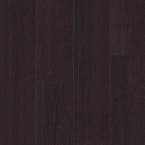 Parketi HRAST CHOCOLATE PARPRO-OAK108 | Floor Experts