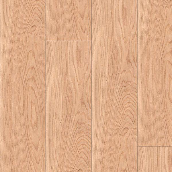 Parketi HRAST COLTYP021 | Floor Experts