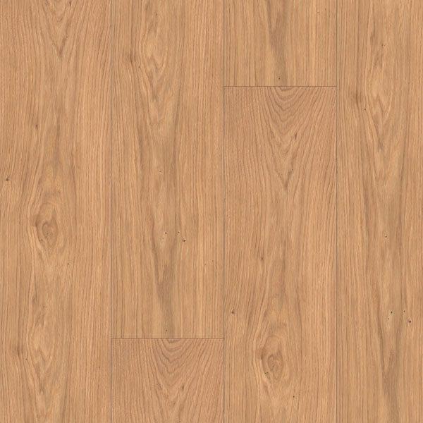 Parketi HRAST COLTYP047 | Floor Experts
