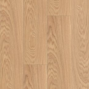 Parketi HRAST COLTYP048 | Floor Experts