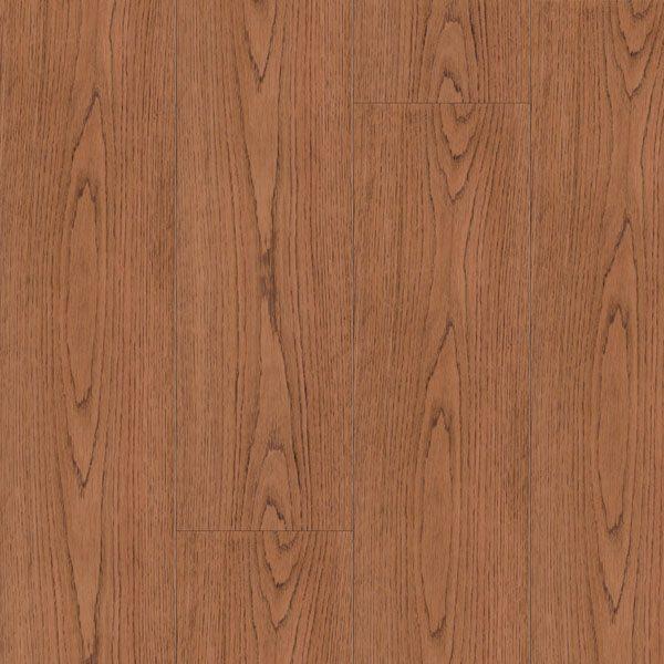 Parketi HRAST COLTYP093 | Floor Experts