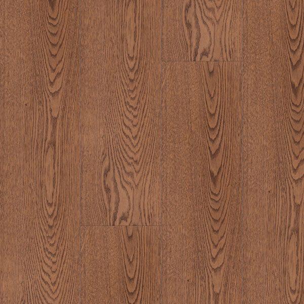 Parketi HRAST COLTYP094 | Floor Experts