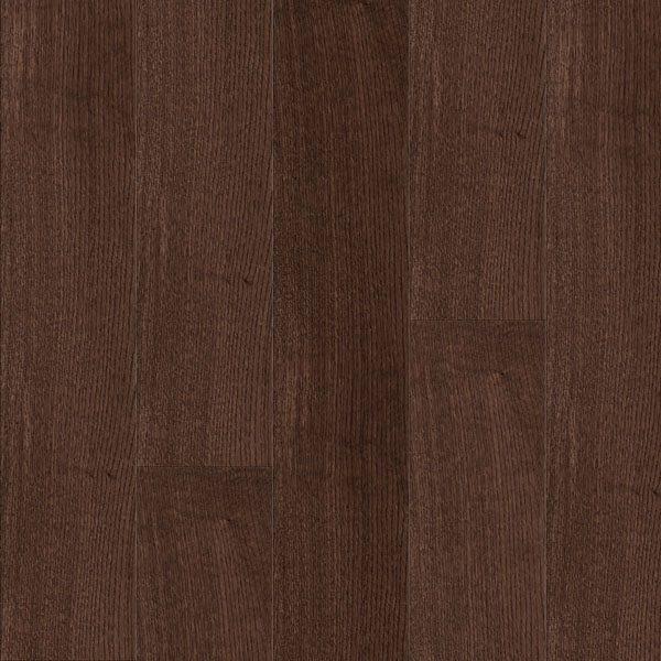 Parketi HRAST COLTYP108 | Floor Experts