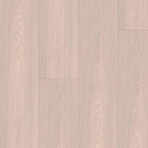 Parketi HRAST COLTYP124 | Floor Experts