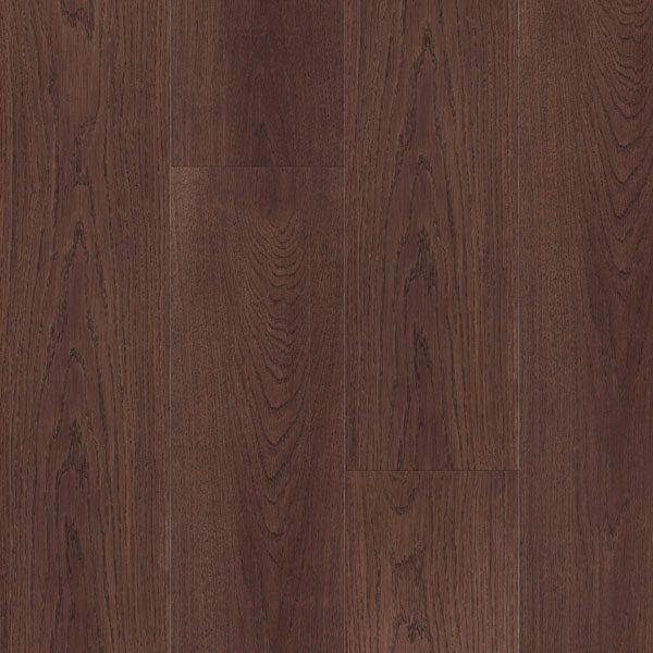 Parketi HRAST COLTYP138 | Floor Experts
