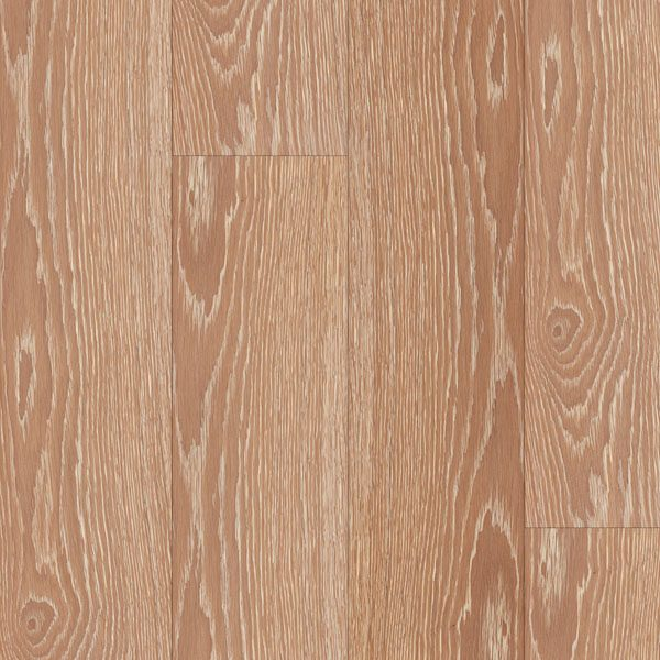 Parketi HRAST COLTYP177 | Floor Experts