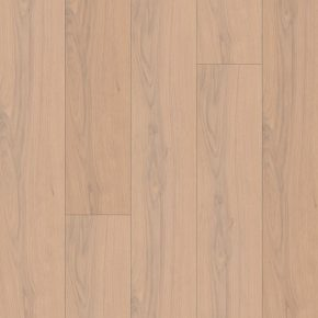 Parketi HRAST COLTYP185 | Floor Experts