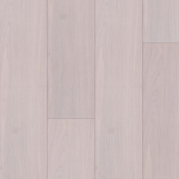 Parketi HRAST COLTYP186 | Floor Experts