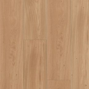 Parketi HRAST COLTYP188 | Floor Experts