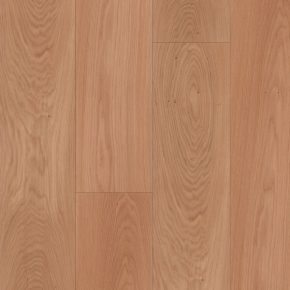 Parketi HRAST COLTYP189 | Floor Experts