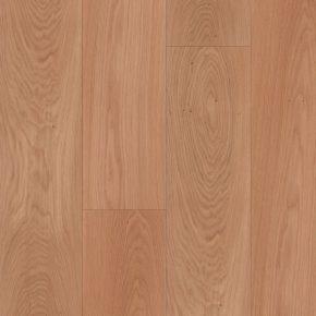 Parketi HRAST COLTYP189 | Floor Experts