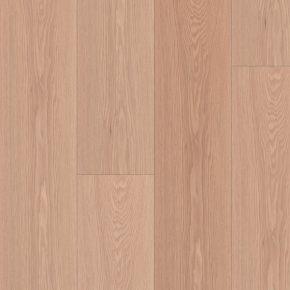 Parketi HRAST COLTYP191 | Floor Experts