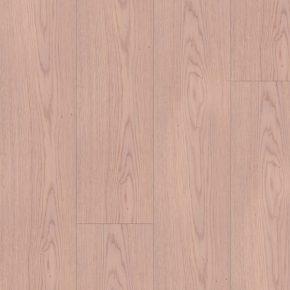 Parketi HRAST COLTYP194 | Floor Experts