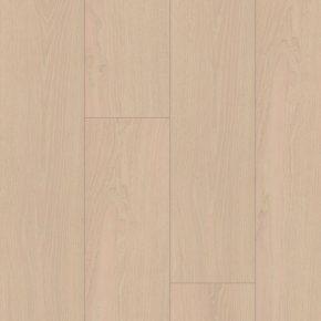 Parketi HRAST COLTYP195 | Floor Experts
