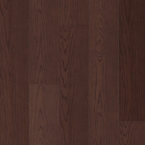 Parketi HRAST COLTYP196 | Floor Experts