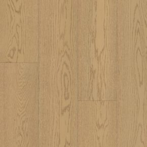 Parketi HRAST COLTYP208 | Floor Experts